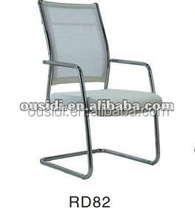 Mesh popular chair design for conference chair(RD82#)