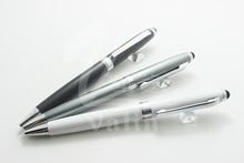 2015 nueva llegada de papelería de oficina innovador lápiz, bolígrafo personalizado, bola del regalo de la pluma