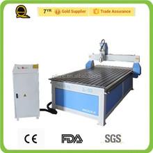 QL1325 High precisiong engraver wood carving/wood cnc machine cnc router