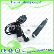 colorful ego t electric cigarette match CE4 accept paypal
