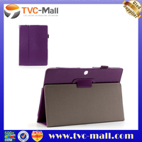 TVC MALL 2013 Leather Case for Asus MeMO Pad FHD 10 ME302C ME301T