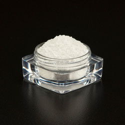 High purity ZnO zinc oxide for pharmaceutical cosmetics use