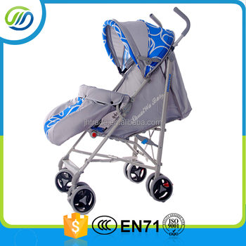 1/8 buggy body picture,images & photos - A large number of high-definition images from Alibaba - 웹