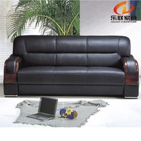purple leather modern living room sofas