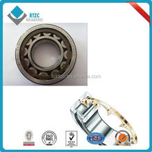 Germany tech, Japan tech cylindrical roller bearings part/used car