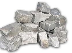 price of ferro silicon 15/Ferro Silicon inoculant/Ferro Silicon65