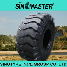 High quality best sand tyre, OTR tyres with high performance, competitive pricing