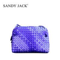 Spain Shoulder Bag Style and Unisex Gender old patchwork bags & handbags OEM