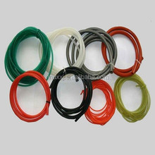 rubber hose prices in the market