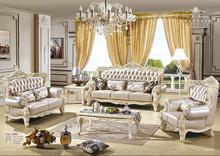 living room leather sofa 2013 dubai sofa furniture fancy sofa furniture