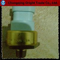 Genuine pressure switch 3408607 for chongqing cummins NH/NT 855 diesel engine parts