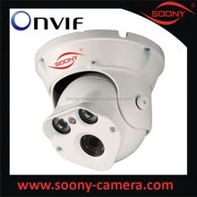 2014 Alibaba Best Selling, CCTV Security 1080p ip camera for home installation