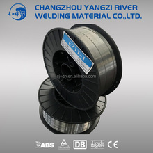CO2 shield new products 2016 flux cored welding wire E71T-1
