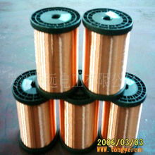 Copper Clad Aluminum Wire (CCA Wire) Electrical Wiring