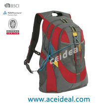 Custom High Qualited Fashionable Tactical Back Pack Bag