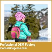 Utiles de sécurité Ski formateur harnais
