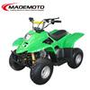 Best Selling China Import Petrol Engine 50CC 70CC 90CC 110CC ATV