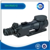Generation 1 Night Vision Scope for Hunting