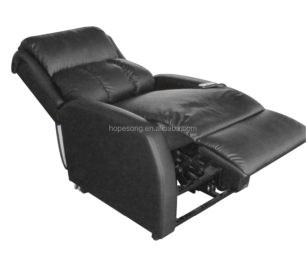 Push Up Recliner Chair Rise Sofa Buy Push Up Recliner
