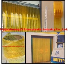 high quality insect door curtain