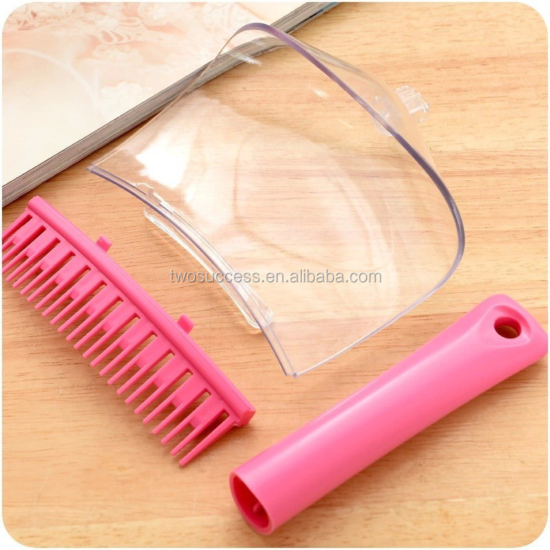 full bangs hair style trimmers (7)