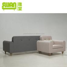 5042-3 wholesale foshan furniture market