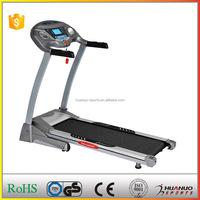 2014 Professional cheap heavy fitness nordic track treadmills