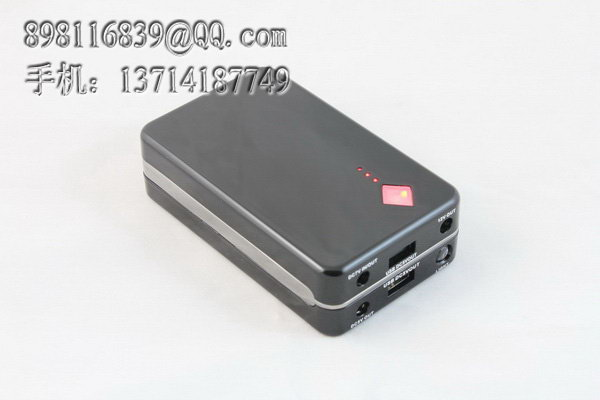 High Power UPS DC Power Banks UPS10P V4(xjt)04