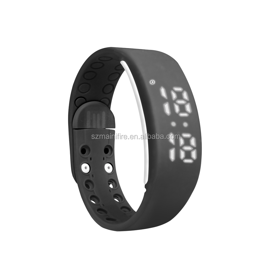 Fitbit charge manual pdf - 6