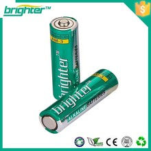 alkaline battery production line aa battery 1.5 volt 1.5v aa alkaline battery