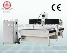 2012 NEWEST!wood art work cnc engraving machine BMH-1325-AN