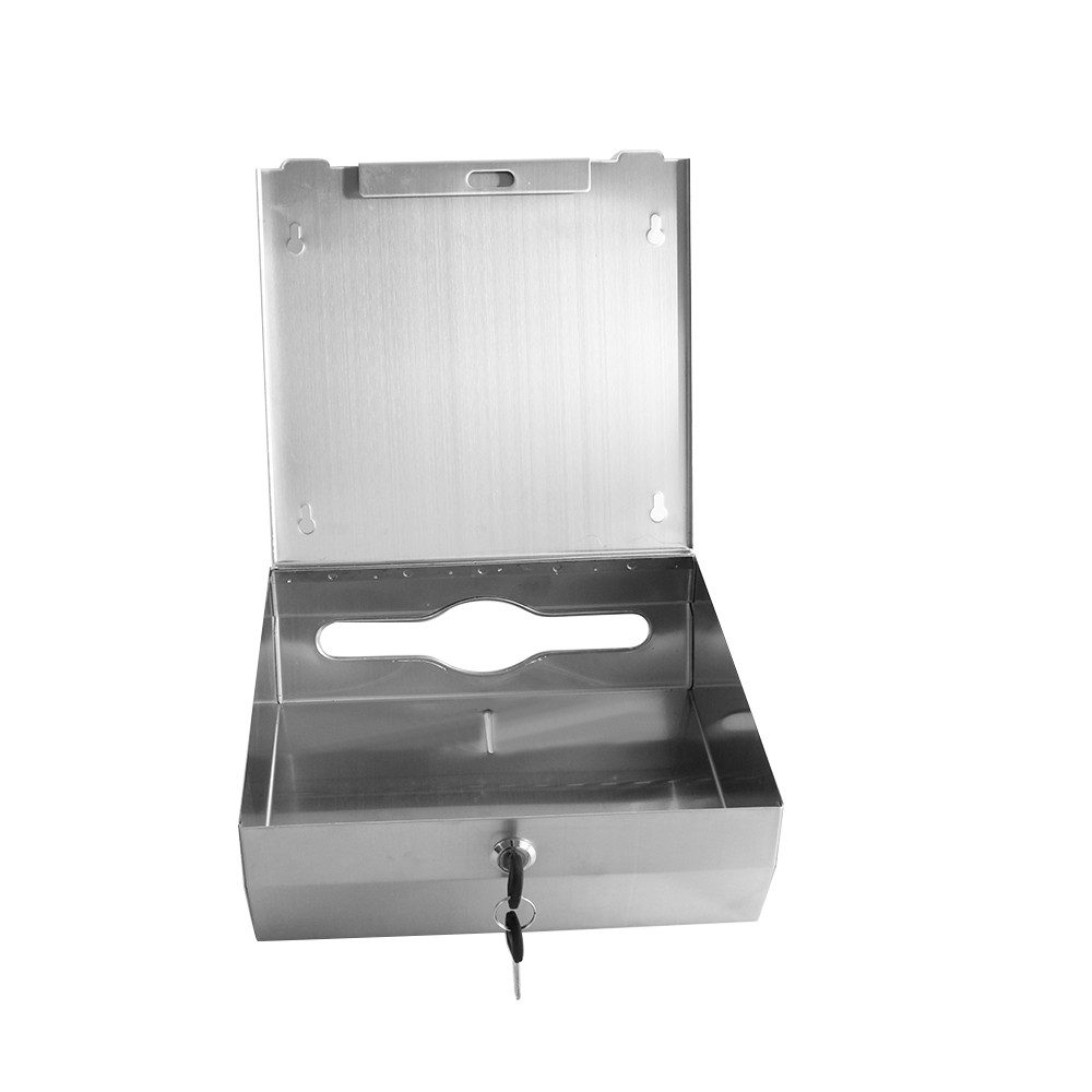 멀티 기능 N 핸드 타올 디스펜서-종이 홀더 -상품 ID:60543740243-korean ...