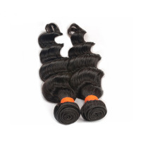 aliexpress hair fashion 2015 indian hair sex, raw indian hair directly from india