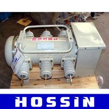 LW3-10KV LW3-12KV LW3-10G High Voltage Outdoor SF6 Circuit Breaker