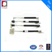 china pneuamtic lid stay gas spring for furniture,kitchen cabinet