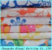 household clean cloth