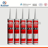 silicone glue for crafting,RTV silicone,Good Price