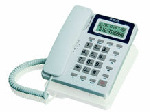 Business Telephone Set