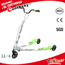 HOT saleing new 2014 New Design 300cc trike scooter