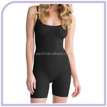 Women's Slimming Pants Comfort Slim Lift Body Shaper Form Fitting Underpants