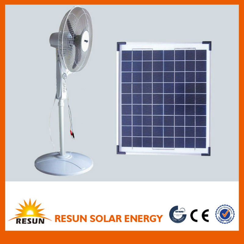 Solar fan online purchase websites