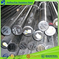 inconel 202 pvc stainless steel round bar