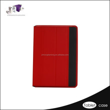 7 inch Universal PU Tablet Case