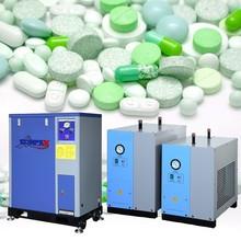 Professional drug test manufacturing pharmaceutical equipment