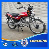 Powerful Durable children motor bike