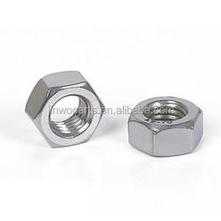 ss316 bolt nut in alibaba china,stainless steel nut bolt