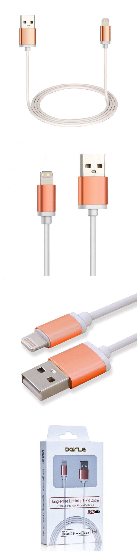 Usb кабель для быстрой зарядки своими руками