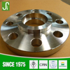 The Largest Stainless Steel ANSI A105 Flange Factory In China