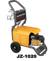 JZ1020 self service car wash equipment