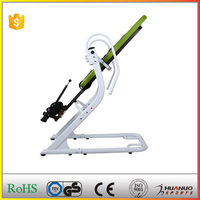 Fitness equipment life gear inversion table